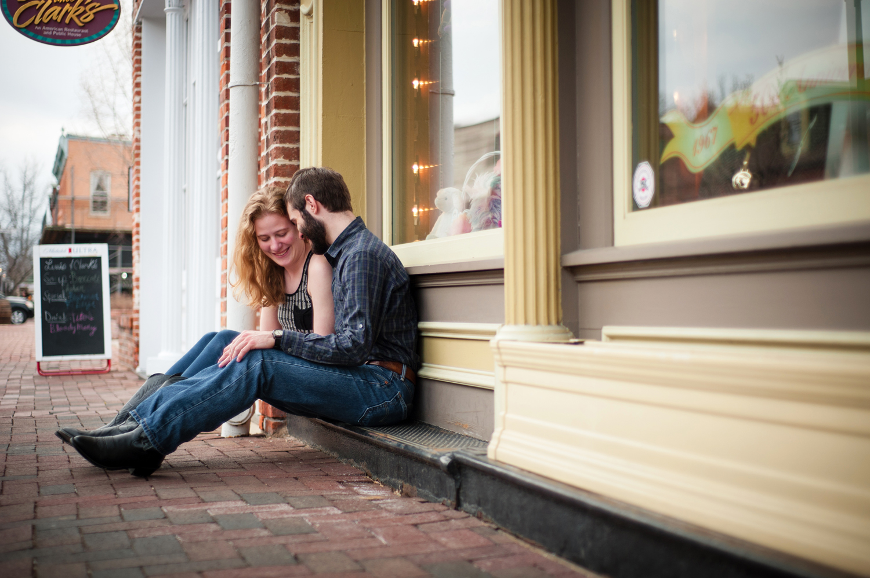 stcharlesweddingphotography_engagement_H4