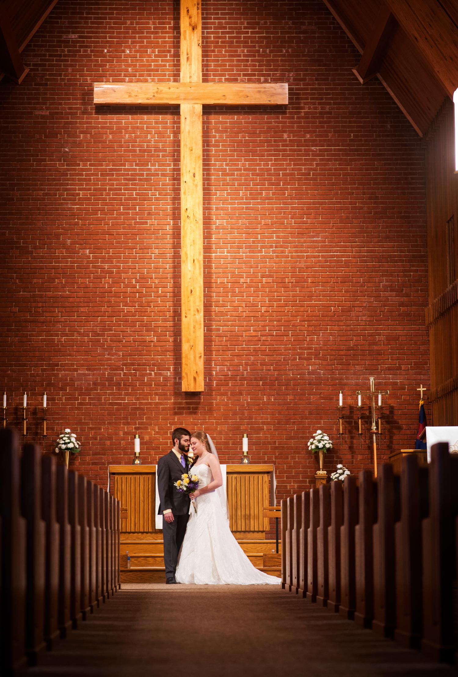 weddingphotography_10