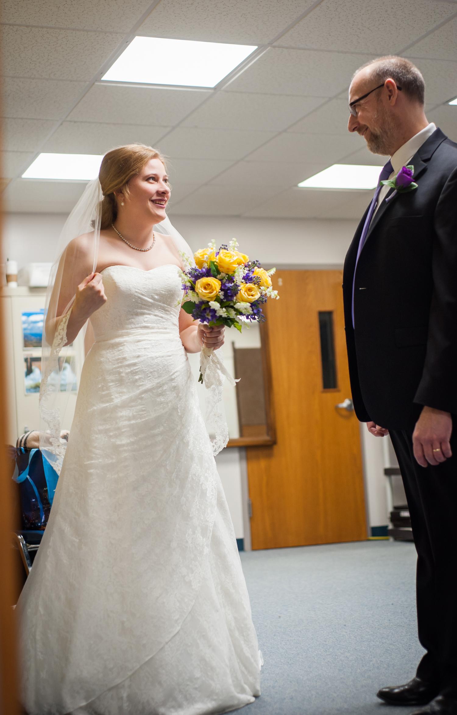 weddingphotography_2