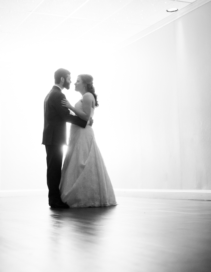weddingphotography_3