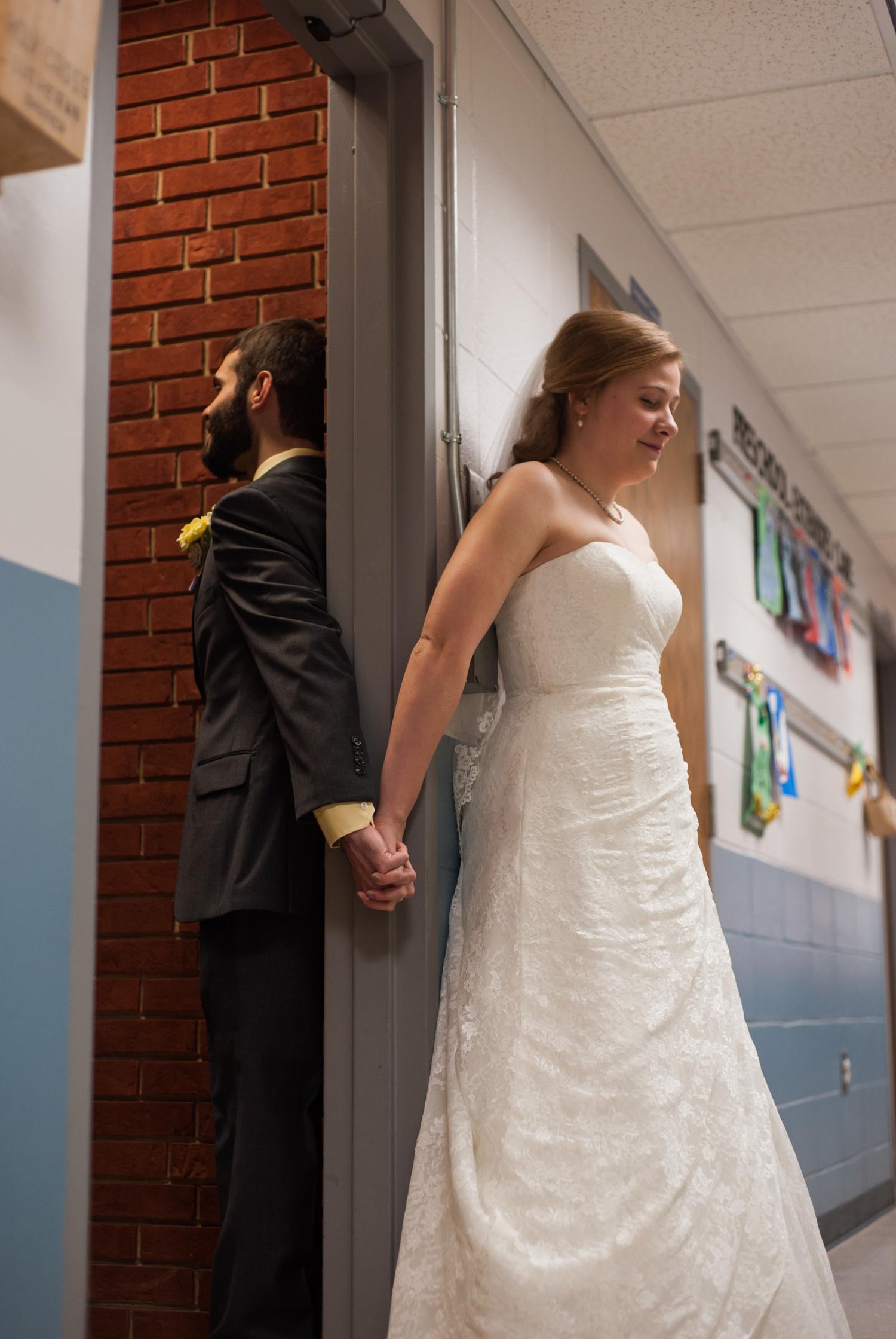 weddingphotography_4