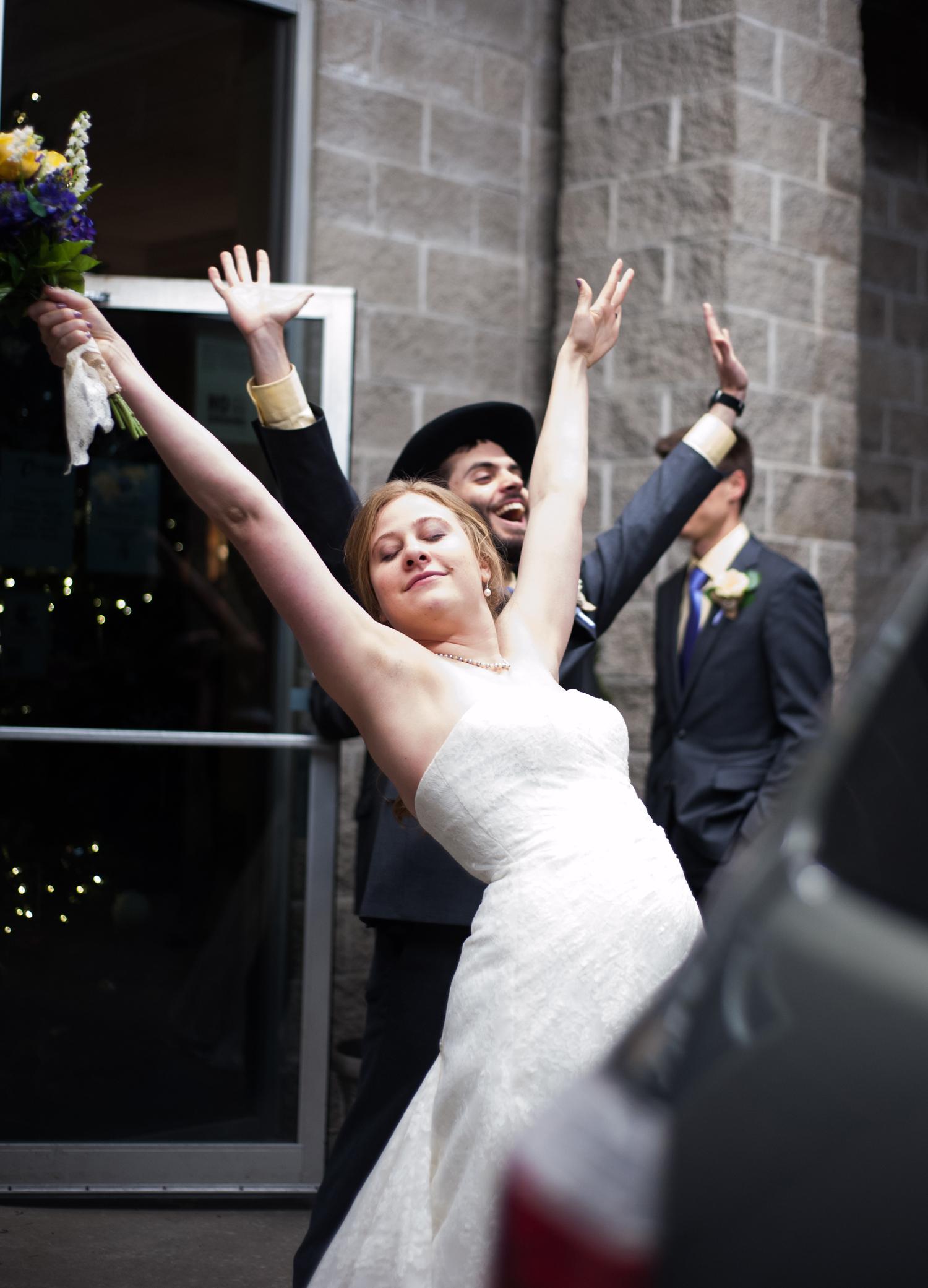 weddingphotography_5