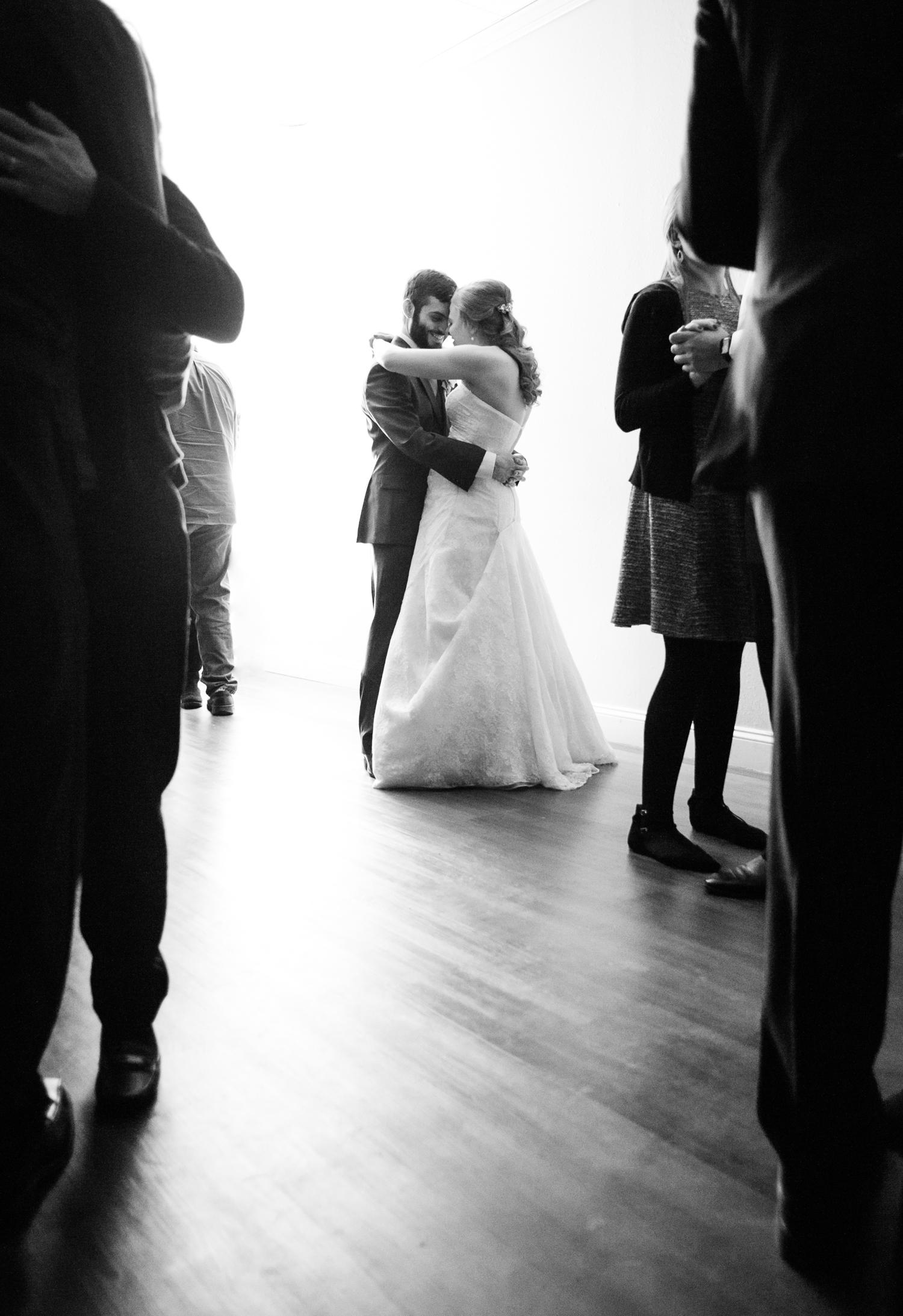 weddingphotography_6