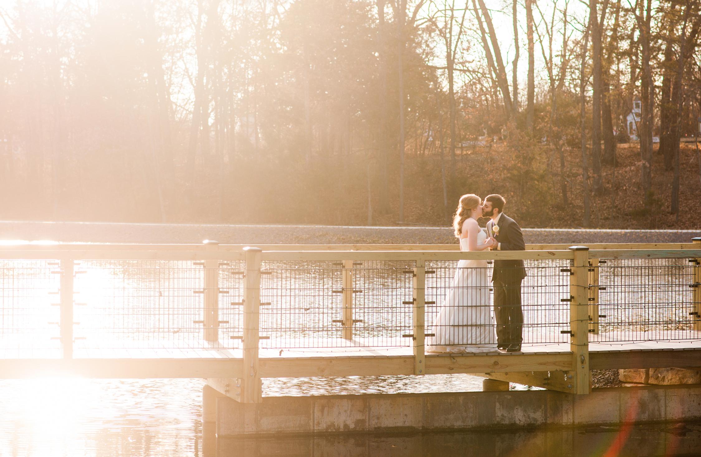 weddingphotography_Portraits-98
